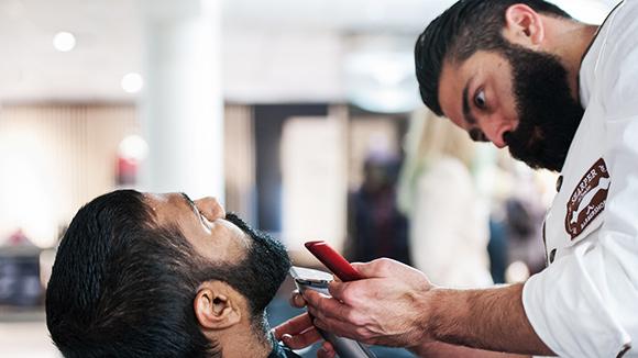 kurs-barber2