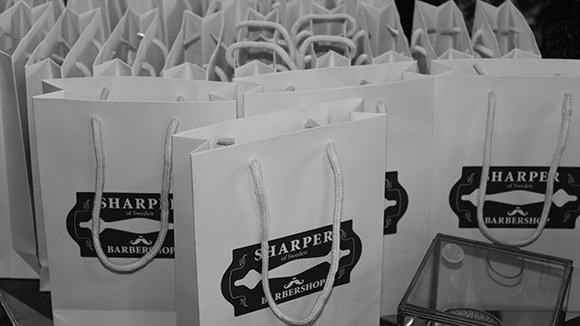sharper-goodiebag