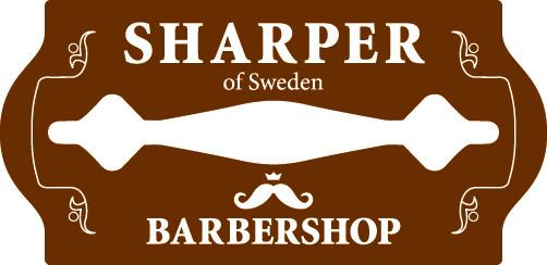 barbershop göteborg kyrkogatan